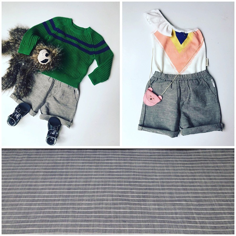 Maed_for_mini_outfitinspiratie