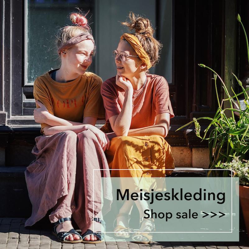 Meisjeskleding_sale