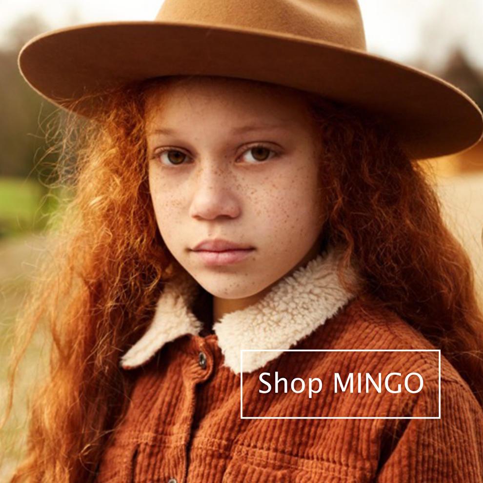 Mingo_kinderkleding_aw19