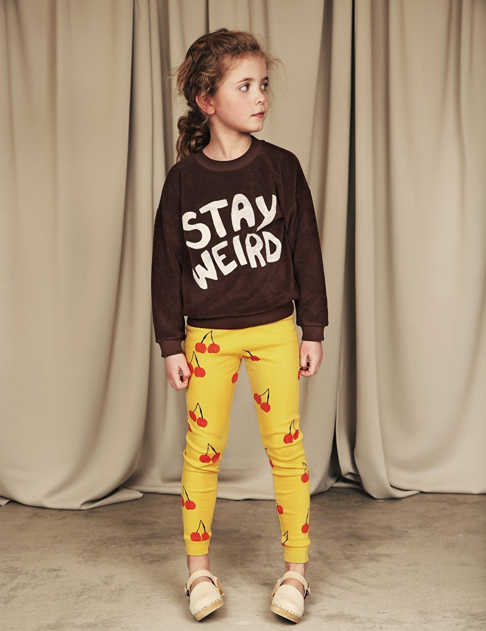 Mini_rodini_nieuwe_collectie_stay_weird_