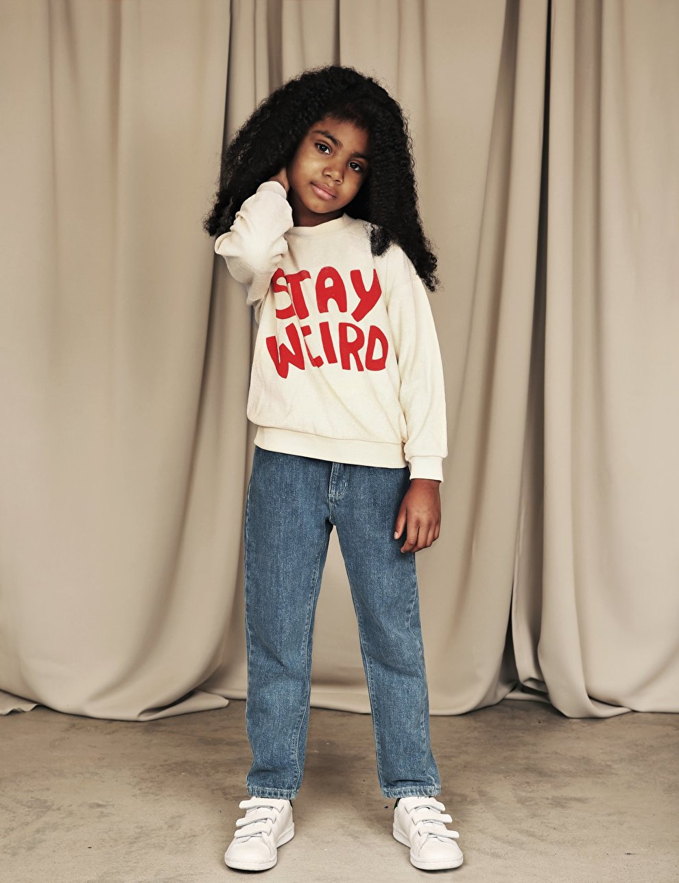 Mini_rodini_nieuwe_collectie_stay_weird