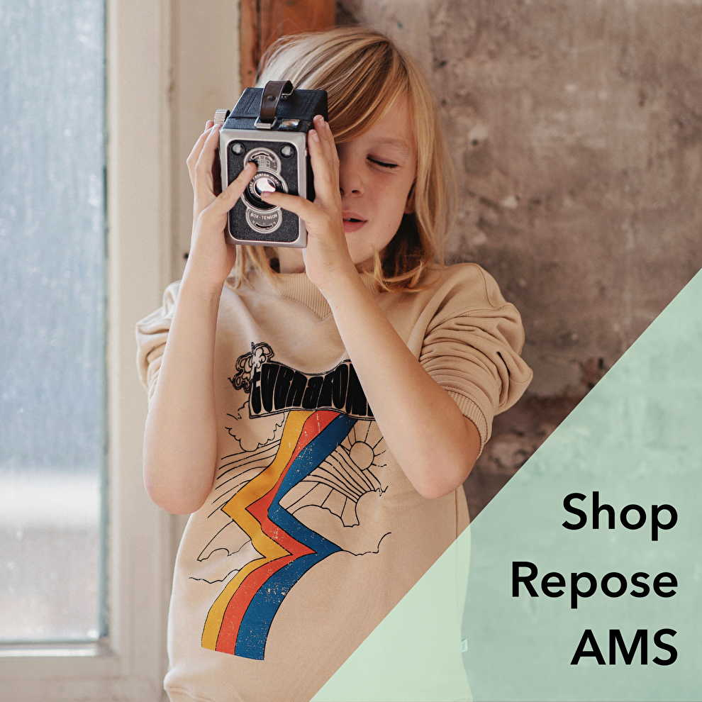 Repose_ams_nieuwe_collectie