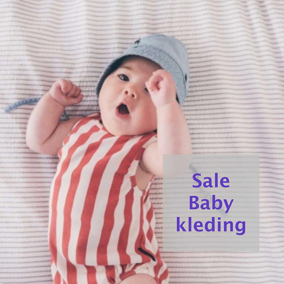 sale_babykleding