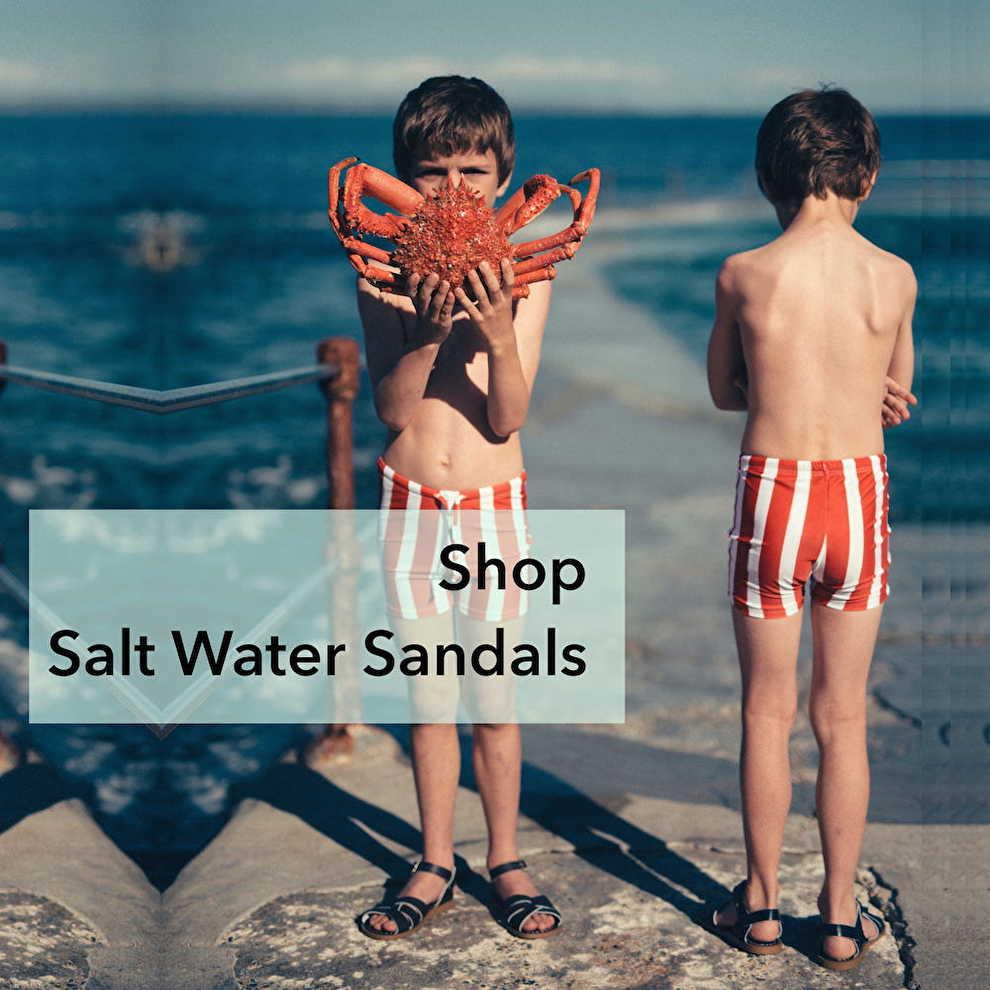 Salt_water_Sandals_sandalen