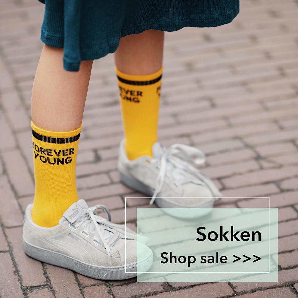 sokken_sale