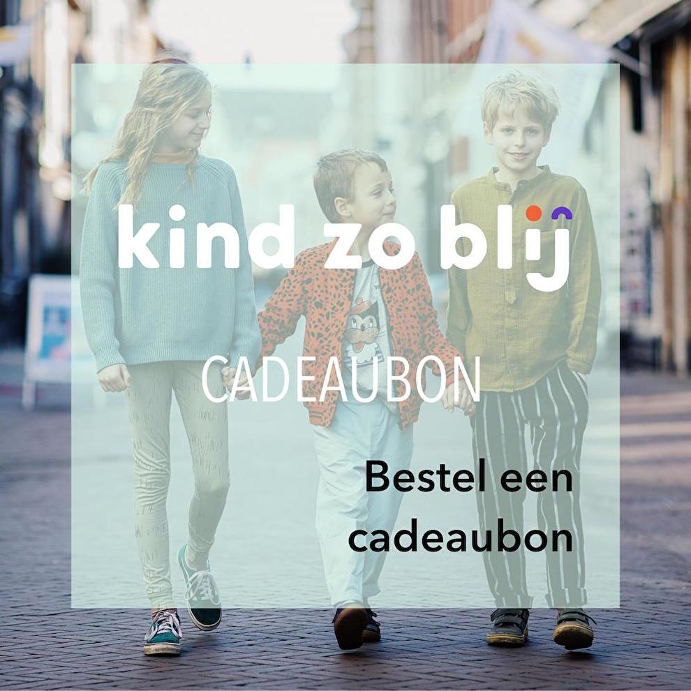 Cadeaubon_kind_zo_blij