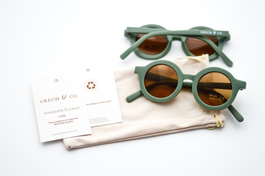 grech-en-co-zonnebrillen