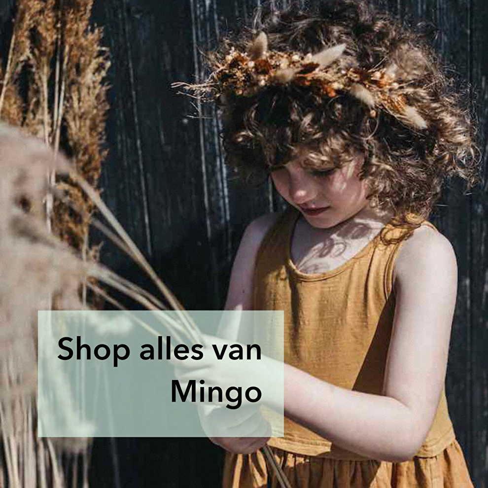 Mingo_kinderkleding
