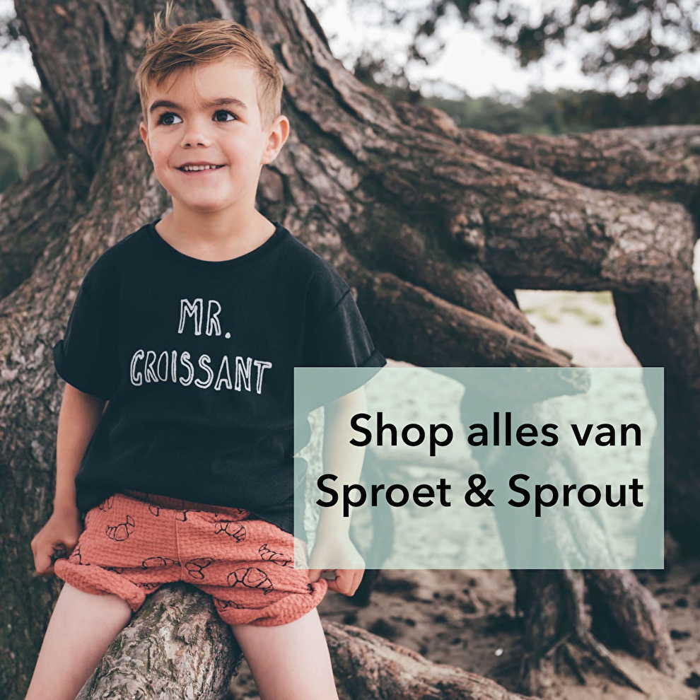 Sproet_&_sprout_sproet_en_sprout_ss20