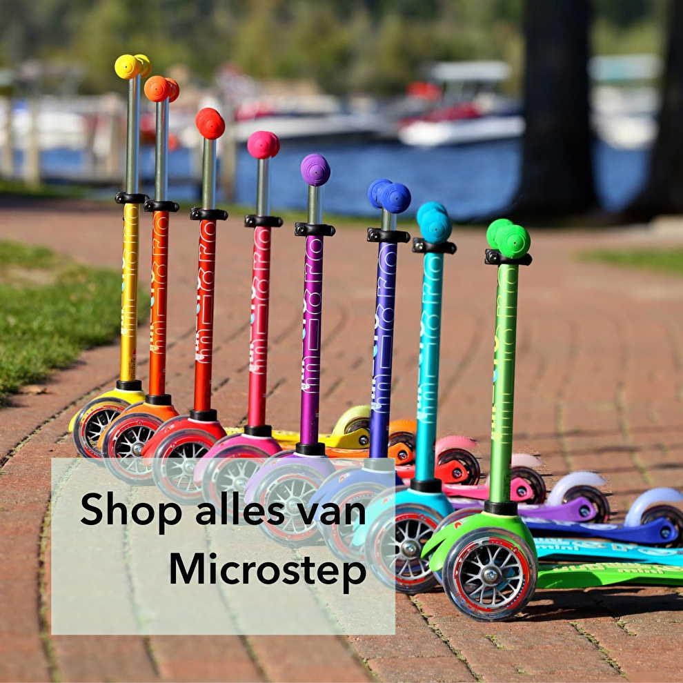 Microstep_online_verkrijgbaar_Dordrecht
