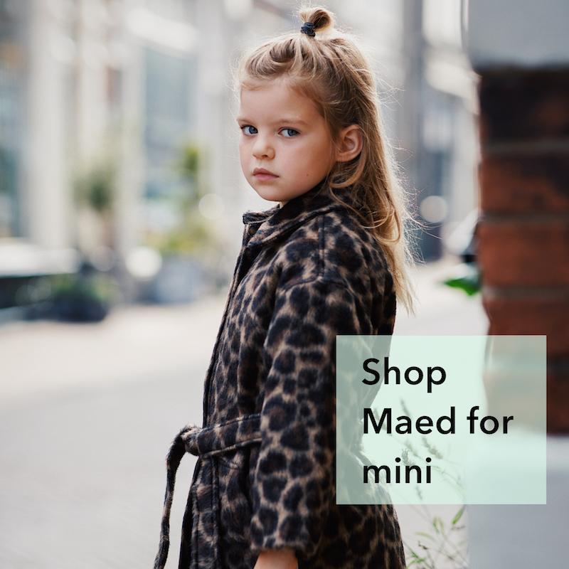 maed-for-mini-nieuwe-collectie