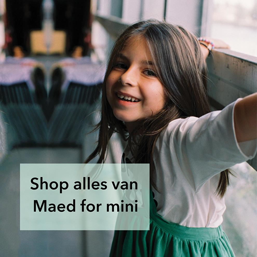 maed_for_mini_nieuwe_collectie