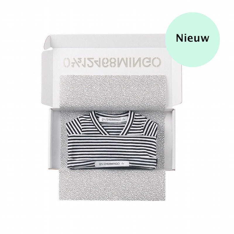 mingo-newborn-set