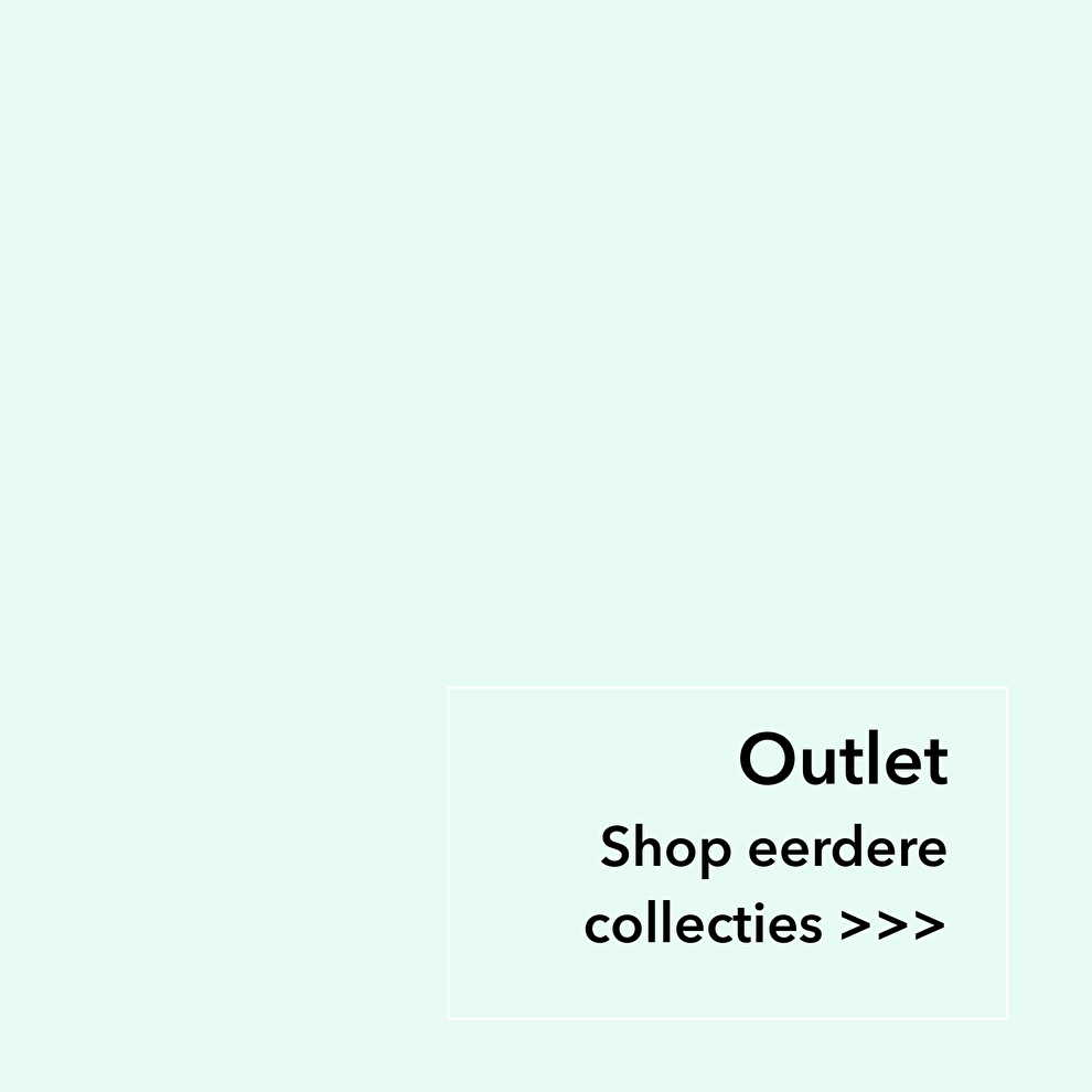 outlet_sale_eerdere_collecties
