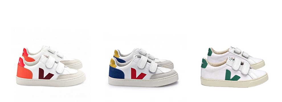 veja_kinder_sneakers_vegan_sneakers