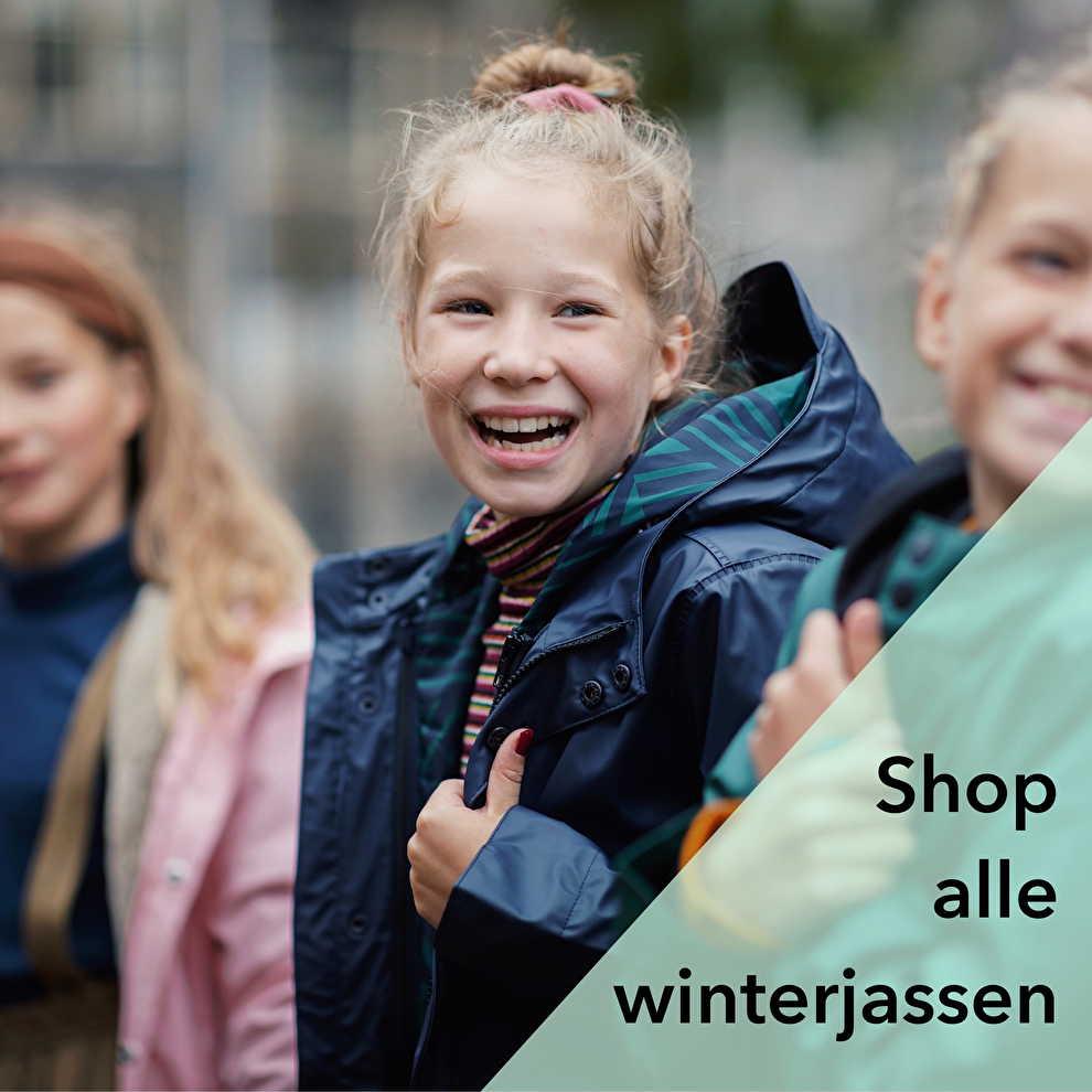 Winterjassen_hippe_kinderkleding