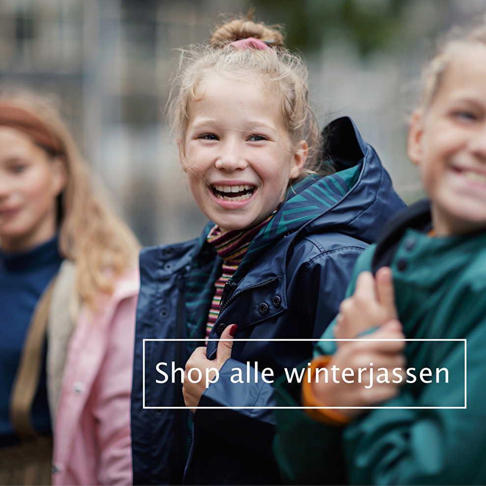 Hippe_winterjassen_kinderen