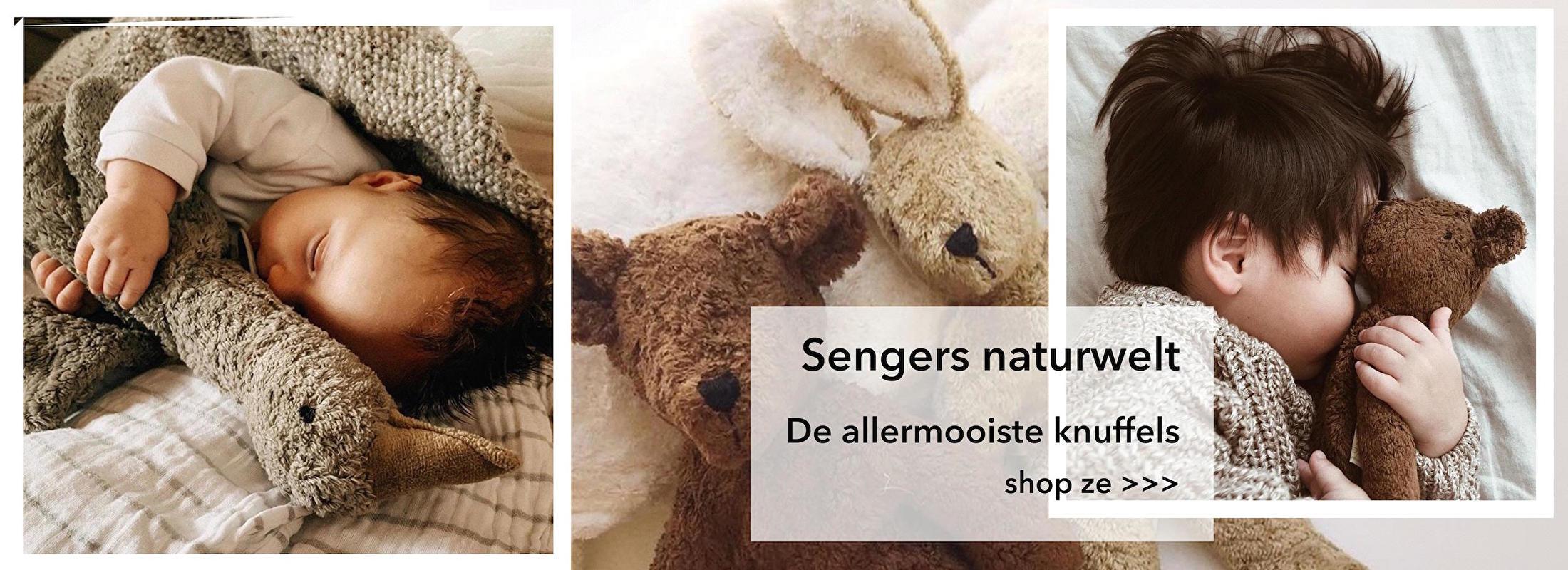 Sengers-naturwelt-mooie-knuffels