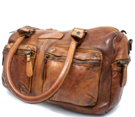 Hillburry cowboy bag
