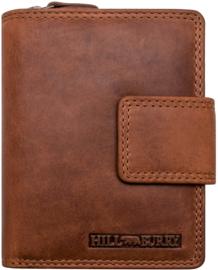 Hillburry portemonnee