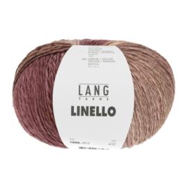 Lang Yarns Linello 15