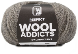 LangYarns Respect  96