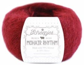 Scheepjes Mohair Rhythm - 683