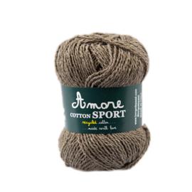 Amore Cotton Sport 32