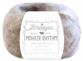 Scheepjes Mohair Rhythm - 674