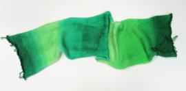 Sock blank - Double knit 016