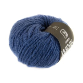 Omslagdoek Pieternella - kleur 34