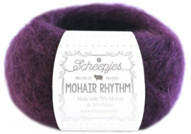 Scheepjes Mohair Rhythm - 682