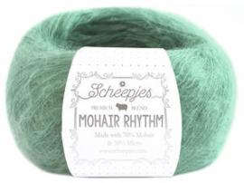 Scheepjes Mohair Rhythm - 675
