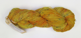 Donegal Tweed 01