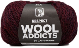 LangYarns Respect  64