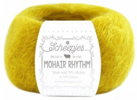 Scheepjes Mohair Rhythm - 688