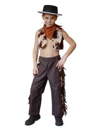 Cowboy (98-110)
