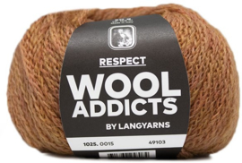 LangYarns Respect  15