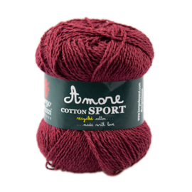 Amore Cotton Sport 30