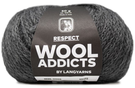 LangYarns Respect  05