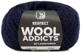 LangYarns Respect  35