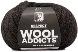 LangYarns Respect  67