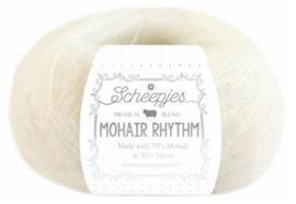 Scheepjes Mohair Rhythm