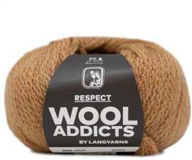 LangYarns Respect  39
