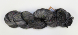 Donegal Tweed 10