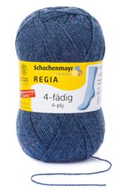 Regia 4 - 2137