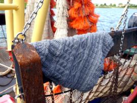 Zeeuwse Visserskol