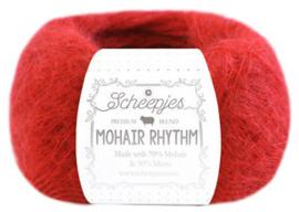 Scheepjes Mohair Rhythm - 684