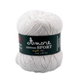 Amore Cotton Sport 31