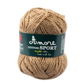 Amore Cotton Sport 25